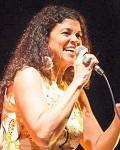 concert Catia Werneck
