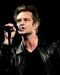 David Hallyday - On Se Fait Peur