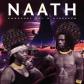 Naath