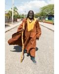 Tiken Jah Fakoly en concert : le reggae entre à Bercy