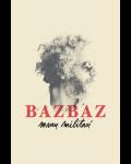Les concerts du jour : BazBaz, Pierpoljak, Femi Kuti...