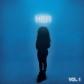 EP H.E.R. Vol. 1