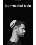 JEAN MICHEL BLAIS