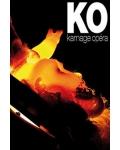 concert Karnage Opera