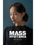 Mass Hysteria en concert au Zénith de Paris en 2019 !