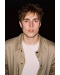 Sam Fender - Play God (2017)