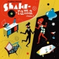 SHAKE-O-RAMA VOL3