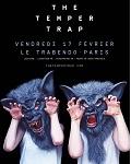 concert The Temper Trap
