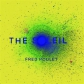 The Soleil