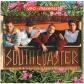 Southcoaster