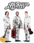 concert De Temps Antan