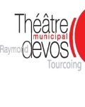 Visuel THEATRE MUNICIPAL RAYMOND DEVOS