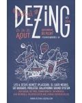 Festival DEZING-Teaser 2019