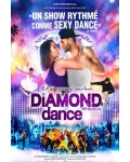 spectacle  de Diamond Dance The Musical