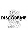 DISCODEINE