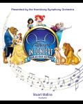 concert A Tale As Old Time (disney En Concert)