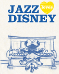 concert Jazz Loves Disney