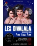 concert Les Divalala