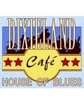 Visuel DIXIELAND CAFE
