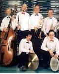 concert Dixieland Bull's Band
