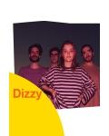 concert Dizzy