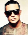 Spectacle FELYN STADIUM FESTIVAL de DJ SNAKE