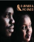 concert Djeneba Et Fousco