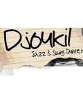 concert Djoukil