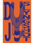 concert Dj Slyngshot