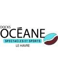 DOCKS OCEANE AU HAVRE