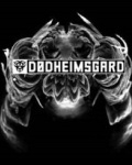 DODHEIMSGARD (DHG)