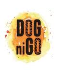 DOG'NIGO