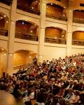 Concerts et spectacles au Le Dome Theatre A Albertville ...