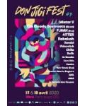 DON JIGI FEST