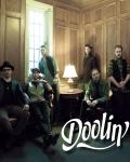 concert Doolin