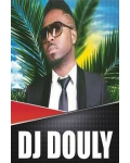 concert Dj Douly