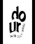 Dour Festival 2009 : la programmation et les concerts en réservation !