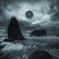 Aeon unveils the thrones of decay