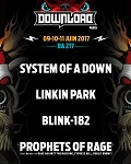 Download Paris - 9/10/11 juin 2017