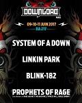Download Paris - 9/10/11 juin 2017