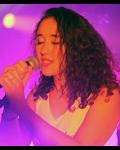 concert Salima Drider