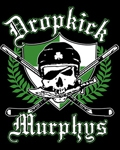 RESERVER / Dropkick Murphys en double concert au Zénith de Paris en 2018 !