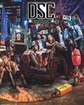 DIRTY SOUTH CREW (DSC)