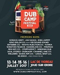 Dub Camp Festival 2016 - After Movie Officiel