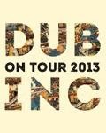 DUB INC - Chaque nouvelle page