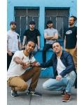 Dub Inc. bientôt de retour avec un nouvel album et des concerts