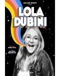 concert Lola Dubini
