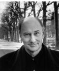 concert Hugues Dufourt