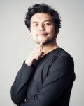 "concert Karim Duval (""d'un Commun Accord"")"