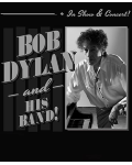 Bob Dylan - Knockin' On Heaven's Door (Unplugged) 1973